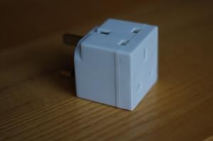 Elektryka i bezpieczeństwo