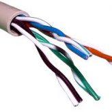 Układanie kabli elektrycznych – pamiętaj o przestrzeganiu zasad
