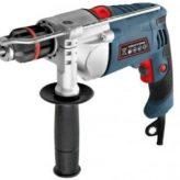 Zatroszcz się o odpowiednią jakość narzędzi we własnym domu!